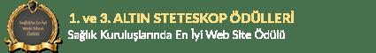 Altın Steteskop Ödülleri