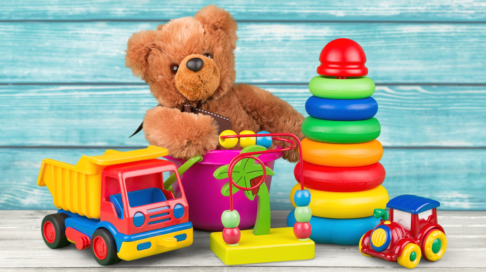 oyuncaklar ile ilgili görsel sonucu