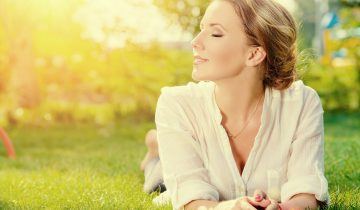 Sağlıklı Yaşam Memorial Farkı İle Cebinizde