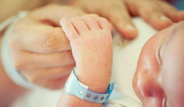 Bebeğe İsim Seçerken Dikkat Edilmesi Gerekenler