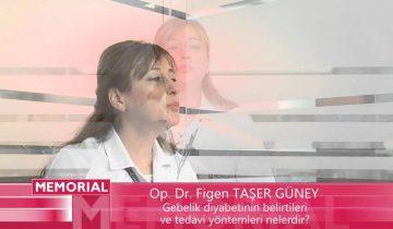 Gebelik Diyabetinin Belirtileri ve Tedavi Yöntemleri Nelerdir?